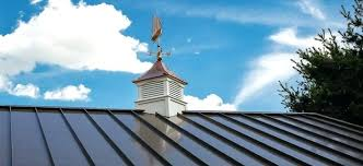 amish metal roofing pa jobs fort fairfield maine7