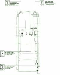 Toyota Sequoia Fuse Box Diagram   Wiring Library