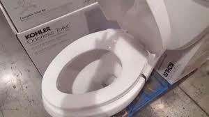 home interior security bidet toilet seat costco nicupatoi com from bidet toilet seat costco
