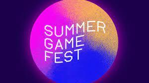 Calendário E3 2021 + Summer Game Fest - - Gamereactor