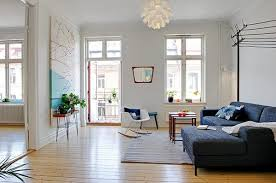 living room small living room in apartments design ideas