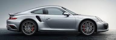 2018 porsche 911 turbo s. contemporary 911 porsche with 2018 porsche 911 turbo s v