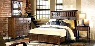 rustic bedroom set king rustic bed set rustic bedrooms luxury white rustic bedroom set wood furniture
