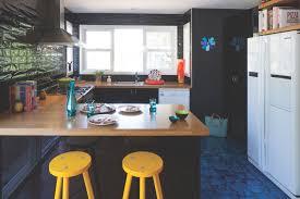 designs for u shaped kitchens. flat pack kitchens design blog - u-shaped kitchen configuration inspiration designs for u shaped b