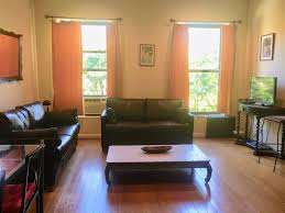 2 Bedroom Apt Nyc Decor Collection Impressive Inspiration Ideas