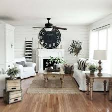 simple living rooms. Plain Rooms Simple Living Room Decorating Ideas New 48 Rustic Farmhouse  Decor Intended Rooms