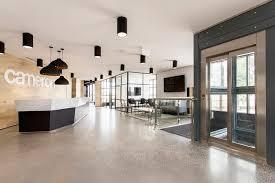 office industrial design. office industrial design m