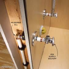 Pex Pipe Problems Plumbing With Pex Tubing Plumbing Pinterest Plumbing Pex