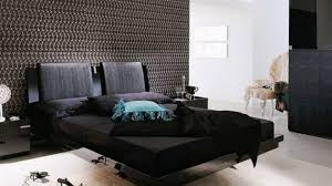 Mens Living Room Bedroom Modern Bed Designs Wall Paint Color Combination Pop For