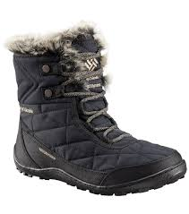 Columbia Winter Boots Size Chart Minx Shorty 3 Winter Boots