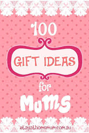 gift ideas for moms birthday 5 birthday gift ideas for moms gift ideas mom 50th birthday