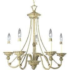 chandelier candle covers medium size of chandeliers for with remarkable australia chandelier candle covers