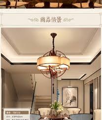 Us 22415 20 Offjwmodern Pendelleuchte Holz Lampe Restaurant Bar Kaffee Esszimmer Hängeleuchte Pendelleuchte Für Dekoration Licht In
