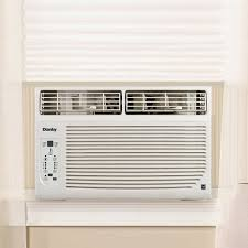 Small Bedroom Air Conditioner Air Conditioners