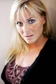 Josefin Nilsson satsar på en soloplatta och ska vara med i en ny film. - NOJE-24s28-josefine-53_368