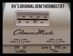 coleman mach thermostat wiring diagram images new hunter 42999 right digital thermostat bunda daffa com
