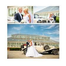 Italian Wedding Albums Overlays