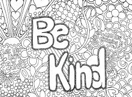 Weird Designs Coloring Pages Cool Colors Drawing At Free In Design 6