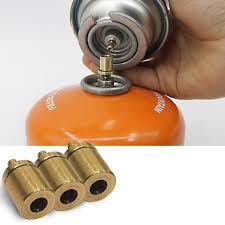 best <b>gas stove outdoor burners</b> tank near me and get free shipping ...