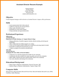How To Write Skills In Resume Computer Skills Resume Example Fungramco 58
