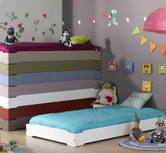 beds for kids rooms. Delighful Beds StcakingBedsKidsRoom For Beds Kids Rooms I