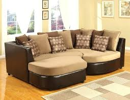 most comfortable couches ever. Wonderful Most Eye Catching The Most Comfortable Couch At Nice Sofa Ever With  For Couches