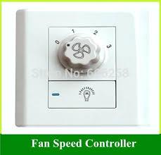 fans chandelier wall switch fan sd controller ceiling and luxury wall switch for ceiling fan and