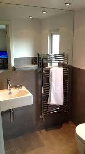 Big Mirrors For Bathrooms Smll Bthroom Lrge Cretes Extr Spce Nd
