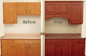 what is cabinet refacing. Simple Cabinet With What Is Cabinet Refacing F