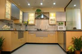 Small Picture Beautiful Indian Modular Kitchen Designs you cant ignore