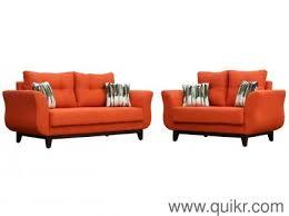 ibiza 5 seater sofa set by peachtree