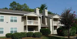 1 Bedroom Apartments Under 500 1 Bedroom Apartments In Charlotte Nc Under  500 Charleston Style