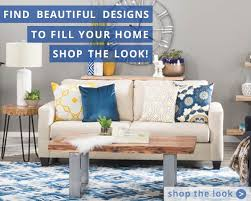 furniture stores living room. Give The Gift Of Style, Look! Furniture Stores Living Room