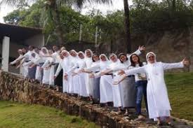 Image result for vida religiosas