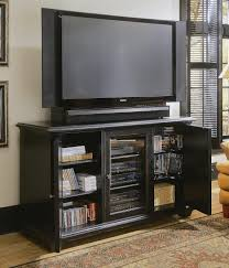 Living Room Cabinets With Doors Living Room Accessories Nice Living Room Design With Cozy Sofa