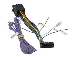 installer com kenwood category products category Wiring Kenwood Dnx 570 Hd Wiring Kenwood Dnx 570 Hd #19 Kenwood DNX6160
