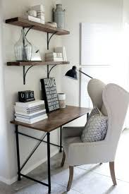 desk small office space. Small Office Space. Modern Farmhouse Space Desk In Basement Accessories Desktop E