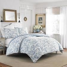 Bedroom : Wonderful Walmart Comforters Twin Jcpenney Bedding Sets ... & Full Size of Bedroom:wonderful Walmart Comforters Twin Jcpenney Bedding  Sets Twin Quilts Twin Bedding Large Size of Bedroom:wonderful Walmart  Comforters ... Adamdwight.com