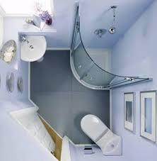 small bathroom remodel ideas on a budget. SMALL BATHROOM RENOVATION IDEAS. Renovating An Old House Is Not That Cheap Or Easy But To Those Who Can Afford They Go All In Other Home Owners Are Small Bathroom Remodel Ideas On A Budget