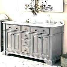 6ft bathroom vanity foot bathroom vanity 5 6 ft double sink bathroom vanity top foot bathroom