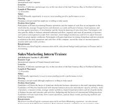 Internship Cover Letters Letter Civil Engineering Accounting