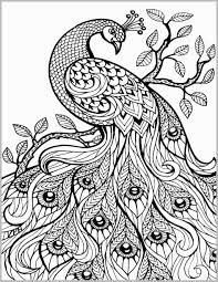 Coloring Pages Admirable Photograph Of Stress Relief Coloring