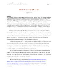 008 Template Ideas Free Apa Format Imposing 6th Edition Downloadable