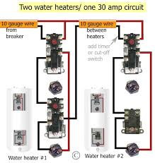 surprising hot water heater wiring diagram for 220 volt photos and how to wire a 220 outlet for a welder at 220 Volt Wiring Diagram
