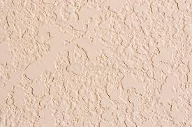 Una pared con texturas simples pero elegantes, predominando el color blanco y acentuando elegantes formas con. Textura De La Pared Imagen De Archivo Imagen De Pintura 1659013