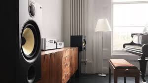 HIFI Audio & Interior Design family-room