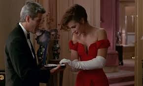 Image result for pretty woman 1990