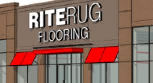 newest rite rug underway on n hamilton road with completion first quarter 2016