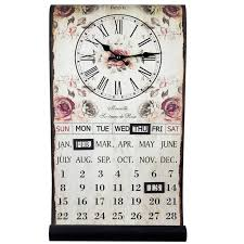 Small Picture 18 best Home Decor Clocks Wall Art Wall Clocks images on