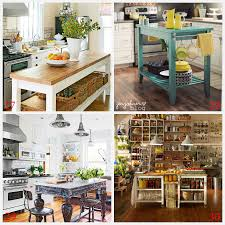 13 best diy budget kitchen projects diy kitchen design ideas stylish diy kitchen ideas